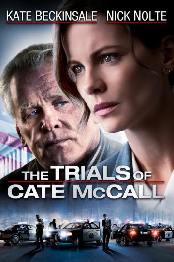 Новая попытка Кейт МакКолл смотреть онлайн
