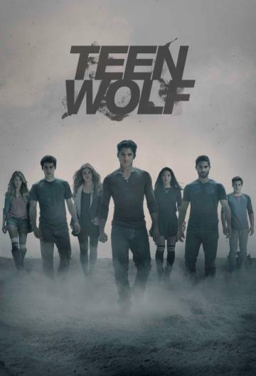 Оборотень 1 сезон смотреть онлайн