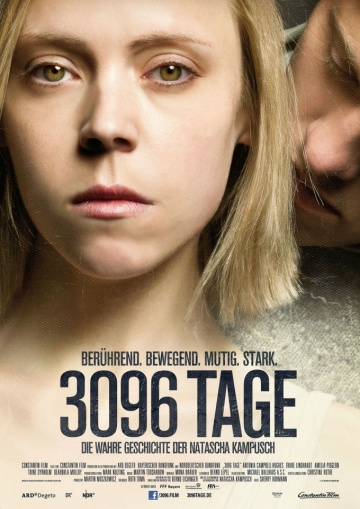 3096 дней смотреть онлайн