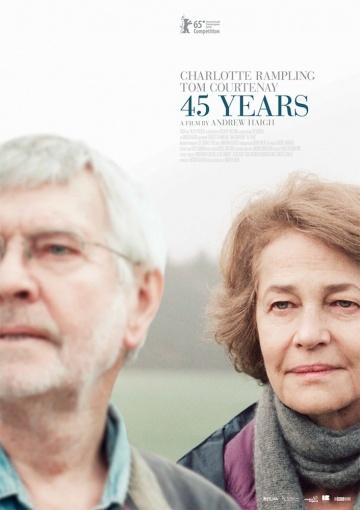 45 лет смотреть онлайн