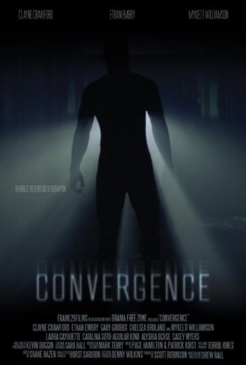 Конвергенция смотреть онлайн