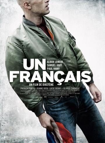 Француз смотреть онлайн